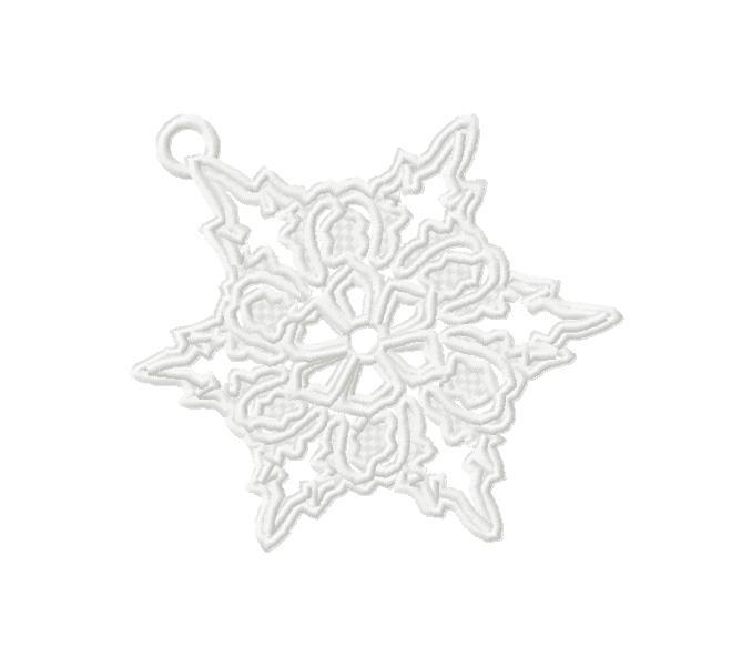 Falling-Snowflakes-14