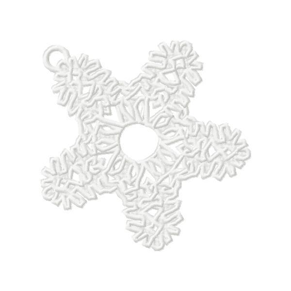 Falling-Snowflakes-15