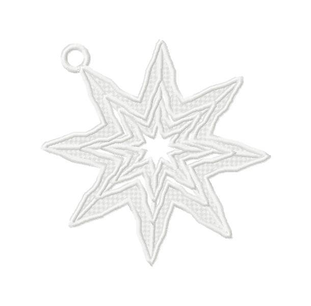 Falling-Snowflakes-17