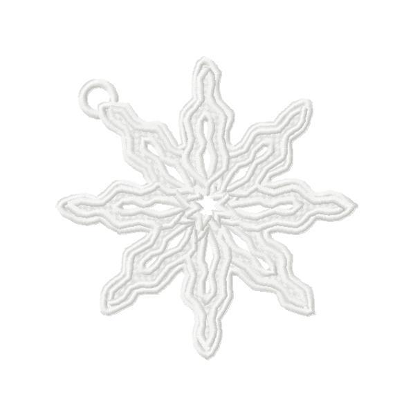 Falling-Snowflakes-18