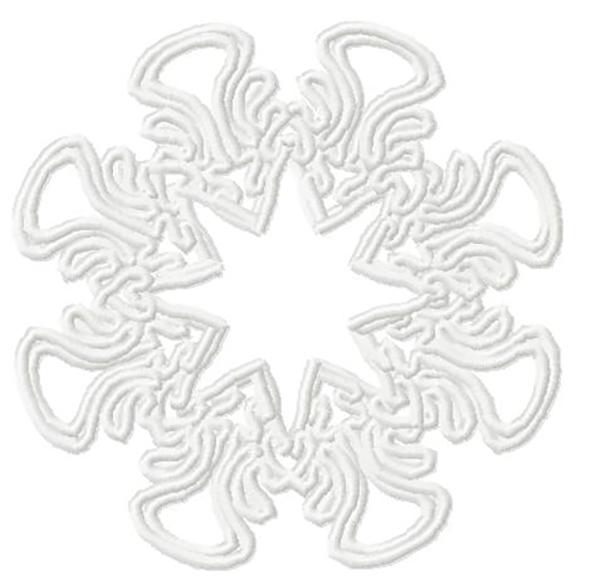 Falling-Snowflakes-23