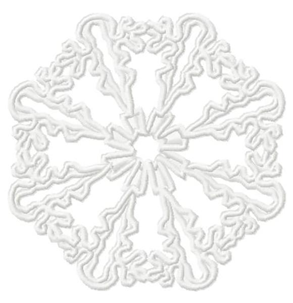 Falling-Snowflakes-24