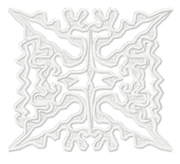 Falling-Snowflakes-25