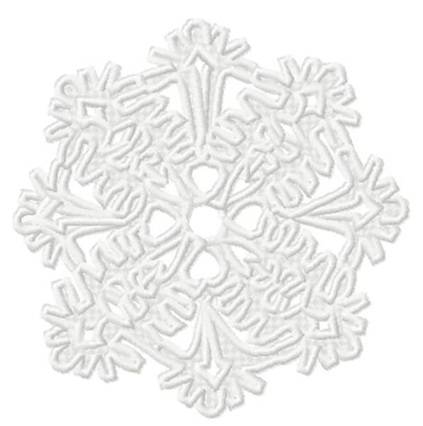 Falling-Snowflakes-26
