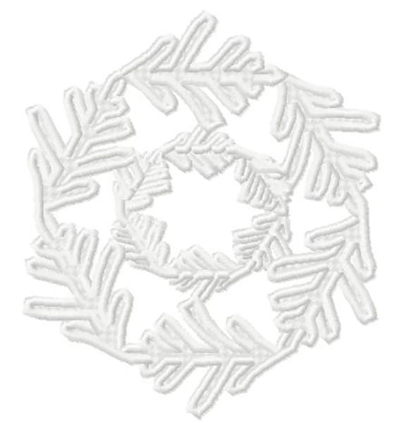 Falling-Snowflakes-28