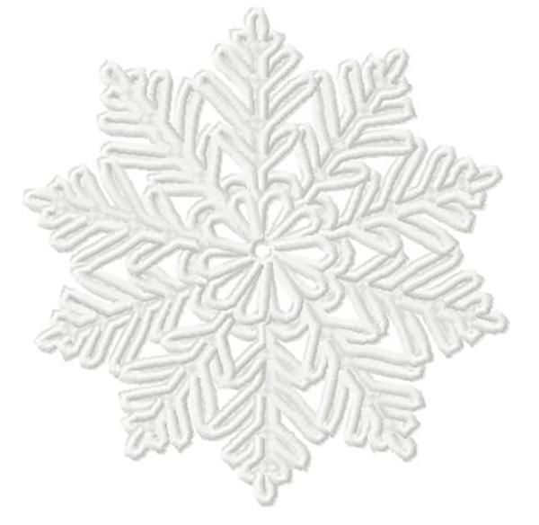 Falling-Snowflakes-29