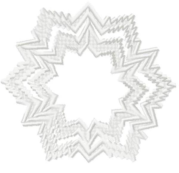 Falling-Snowflakes-31