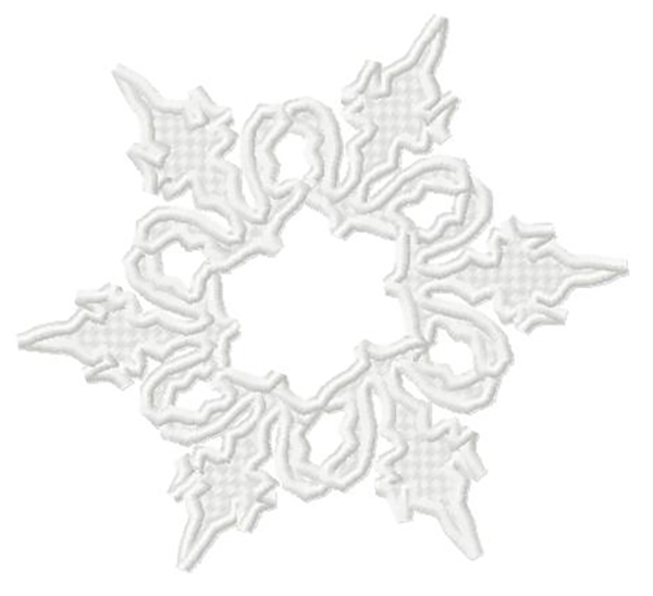 Falling-Snowflakes-33
