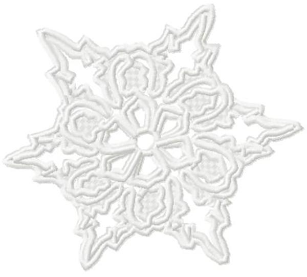 Falling-Snowflakes-34