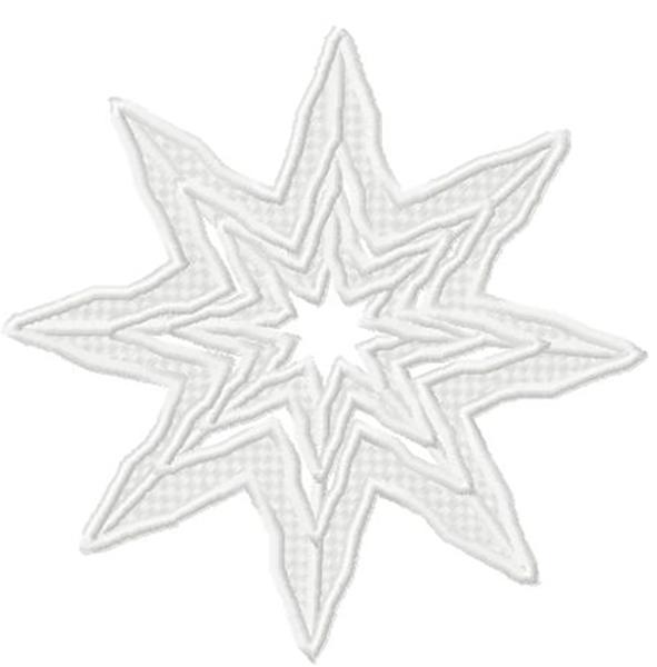 Falling-Snowflakes-37