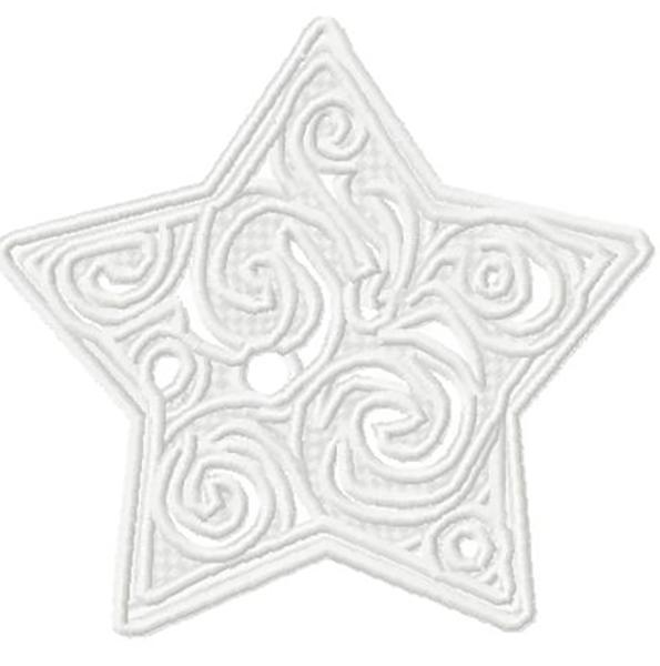 Falling-Snowflakes-40