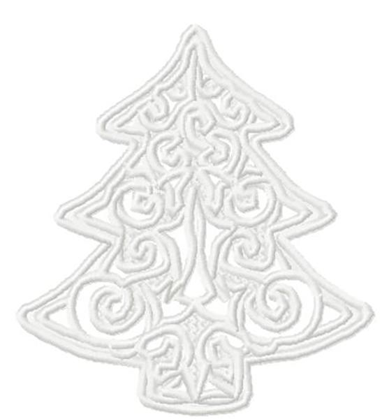 Falling-Snowflakes-41