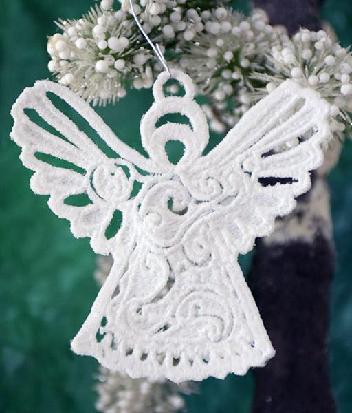 Winter Angels-5