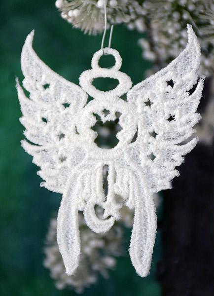 Winter Angels-7