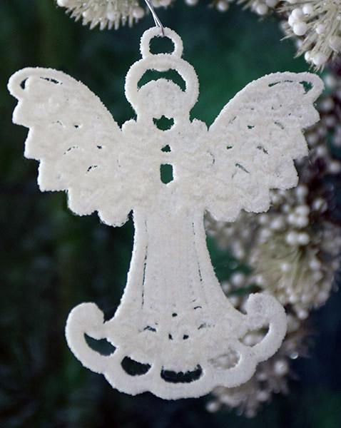 Winter Angels-8
