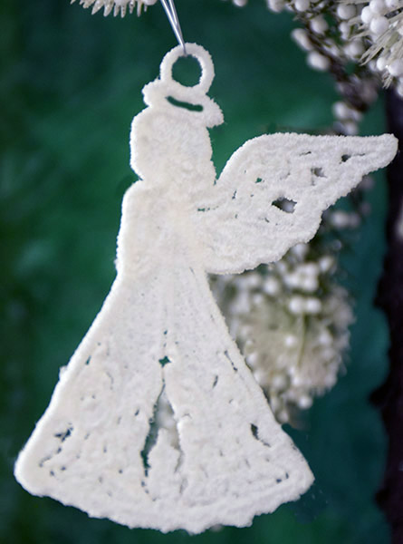 Winter Angels-9