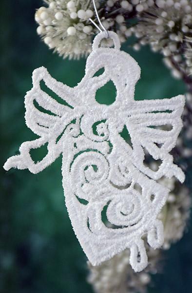 Winter Angels-11