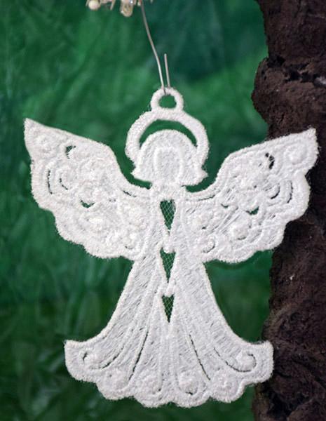 Winter Angels-16