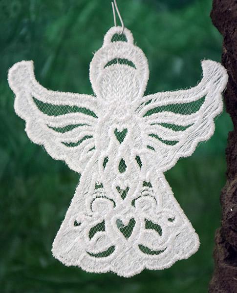 Winter Angels-17