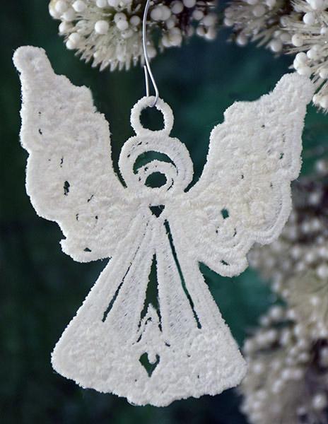 Winter Angels-19