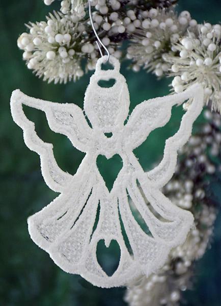Winter Angels-20