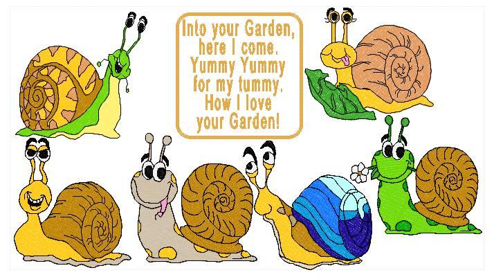 Into Your Garden I Come-3