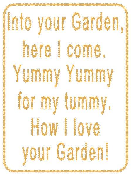 Into Your Garden I Come-21