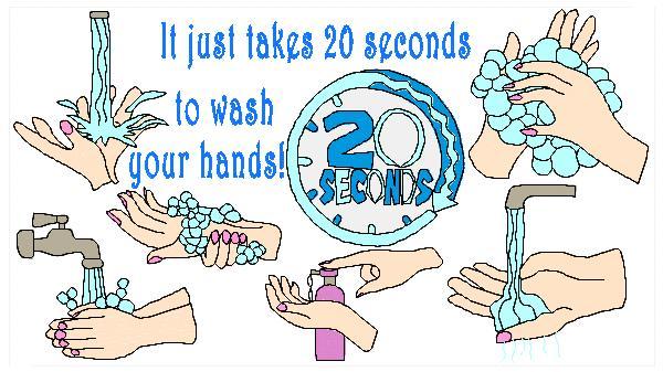 20 Seconds-4