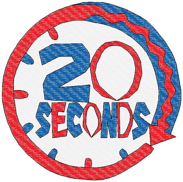 20 Seconds-7