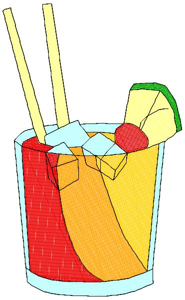 Cocktails-For-You-&-Me-15