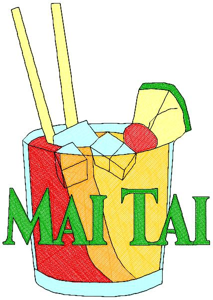 Cocktails-For-You-&-Me-16