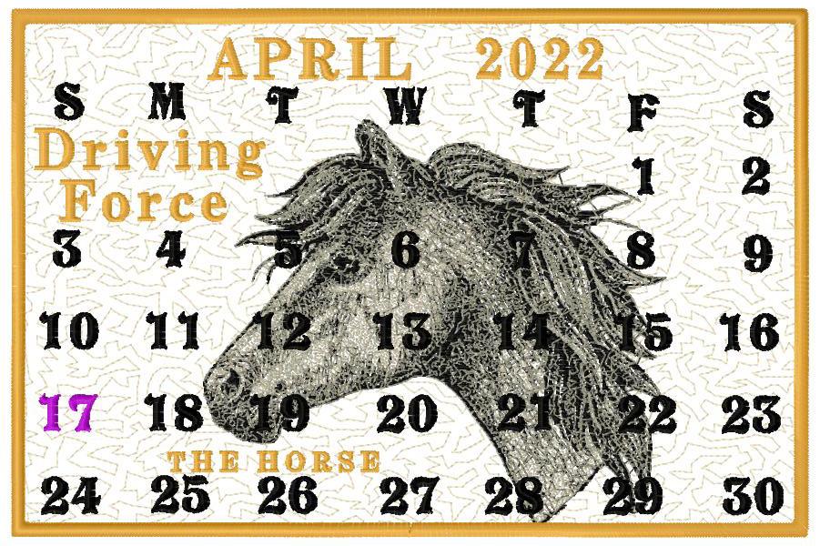 2022 The Spirit of Hope Calendar-11