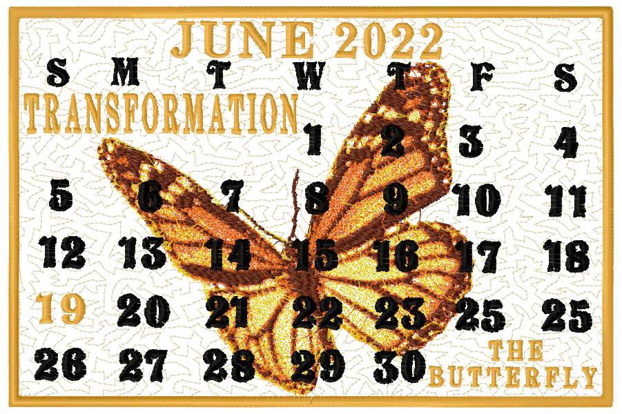 2022 The Spirit of Hope Calendar-13