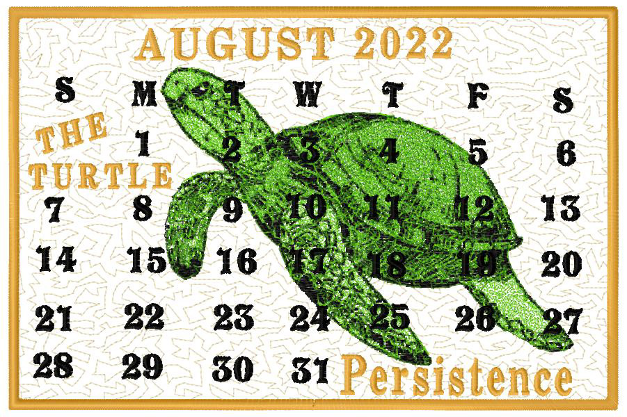2022 The Spirit of Hope Calendar-15