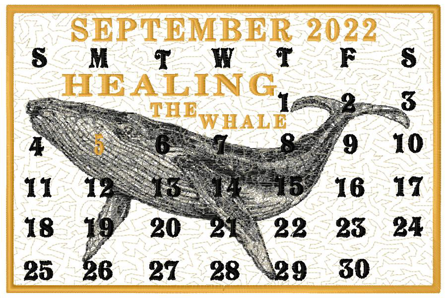 2022 The Spirit of Hope Calendar-16