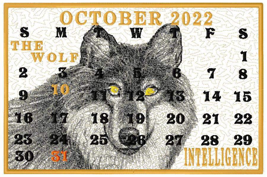 2022 The Spirit of Hope Calendar-17