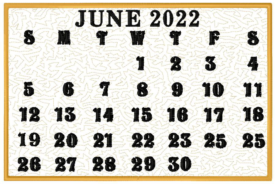 2022 The Spirit of Hope Calendar-59