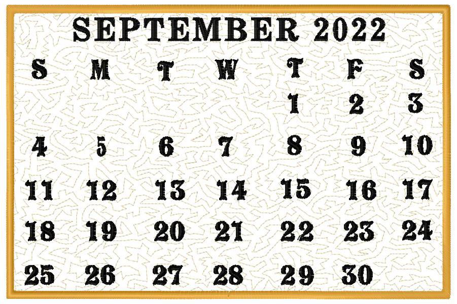 2022 The Spirit of Hope Calendar-62