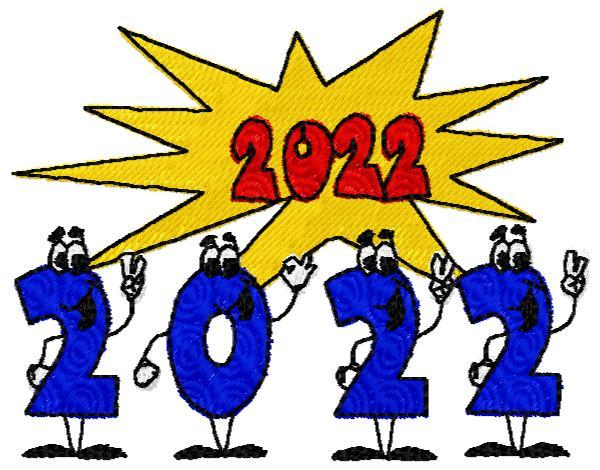 2022 The Spirit of Hope Calendar-65
