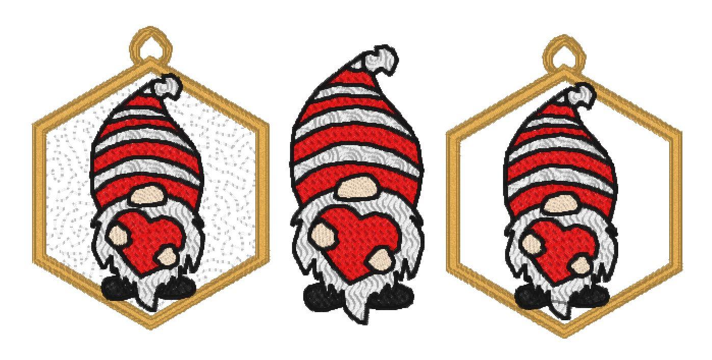 Santas-Gnomes-3
