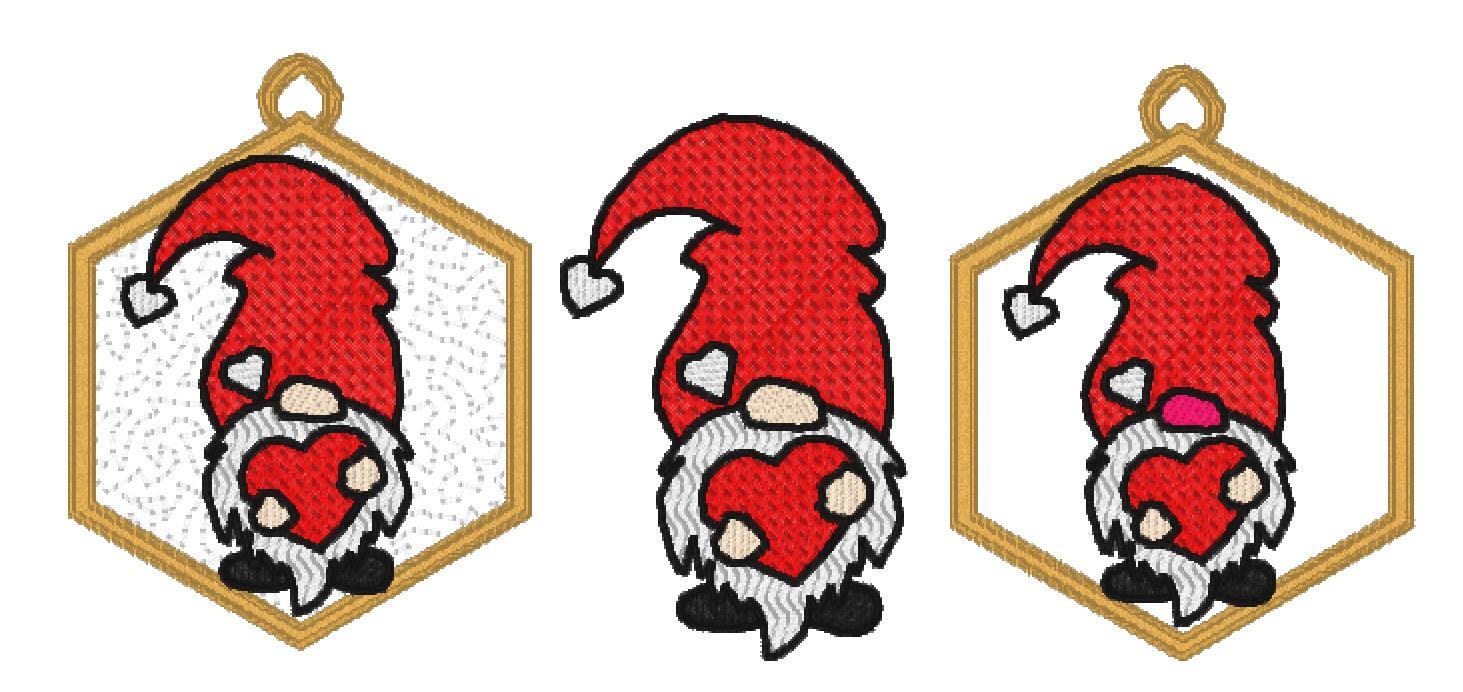 Santas-Gnomes-4