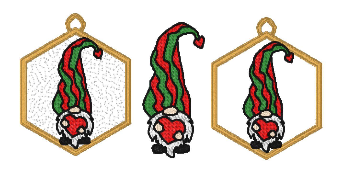 Santas-Gnomes-5