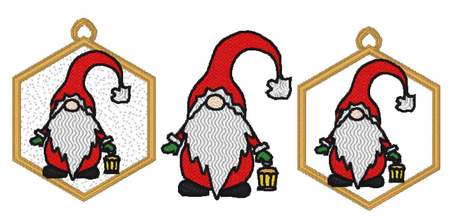 Santas-Gnomes-6