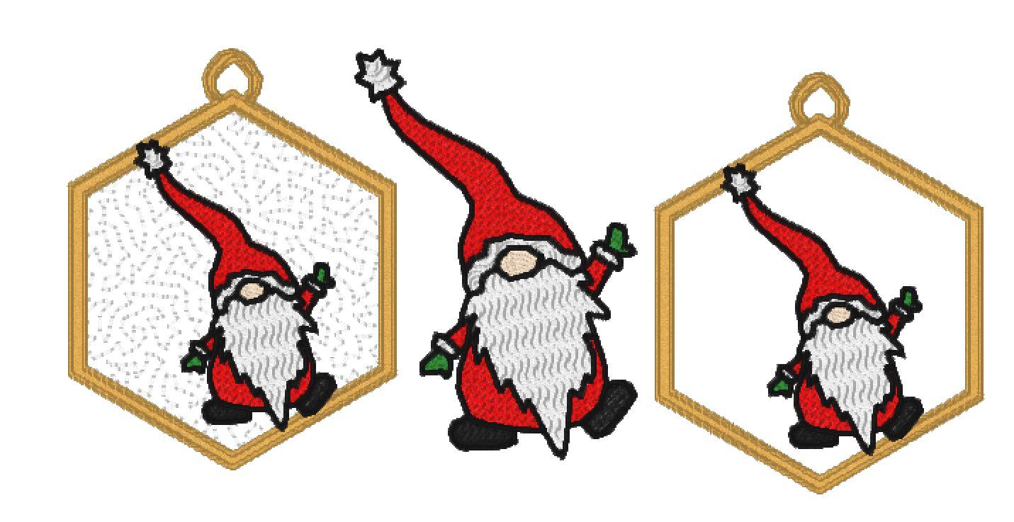 Santas-Gnomes-7