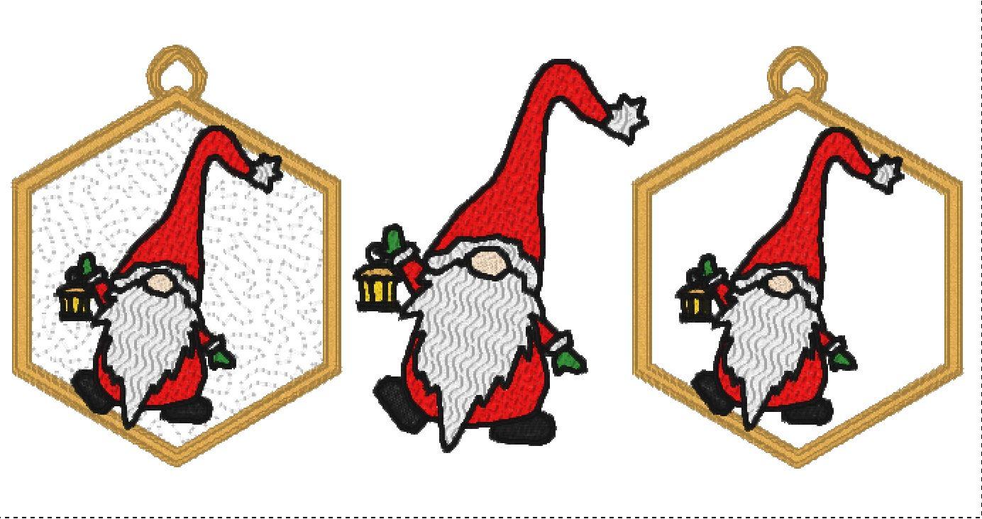 Santas-Gnomes-8