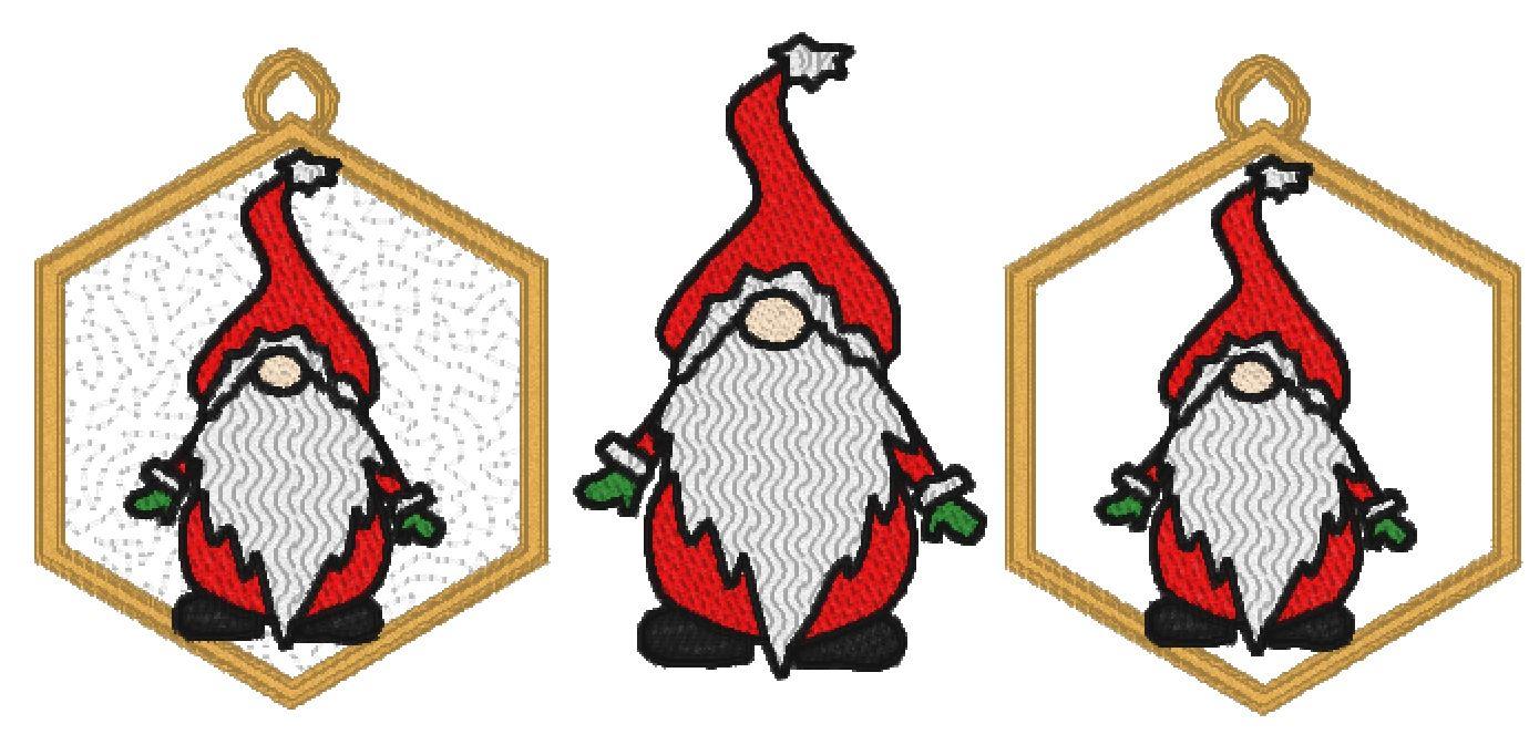 Santas-Gnomes-9