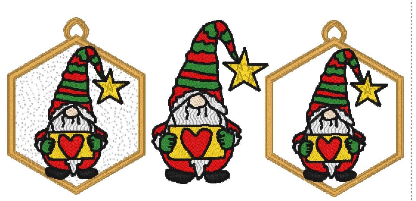 Santas-Gnomes-10