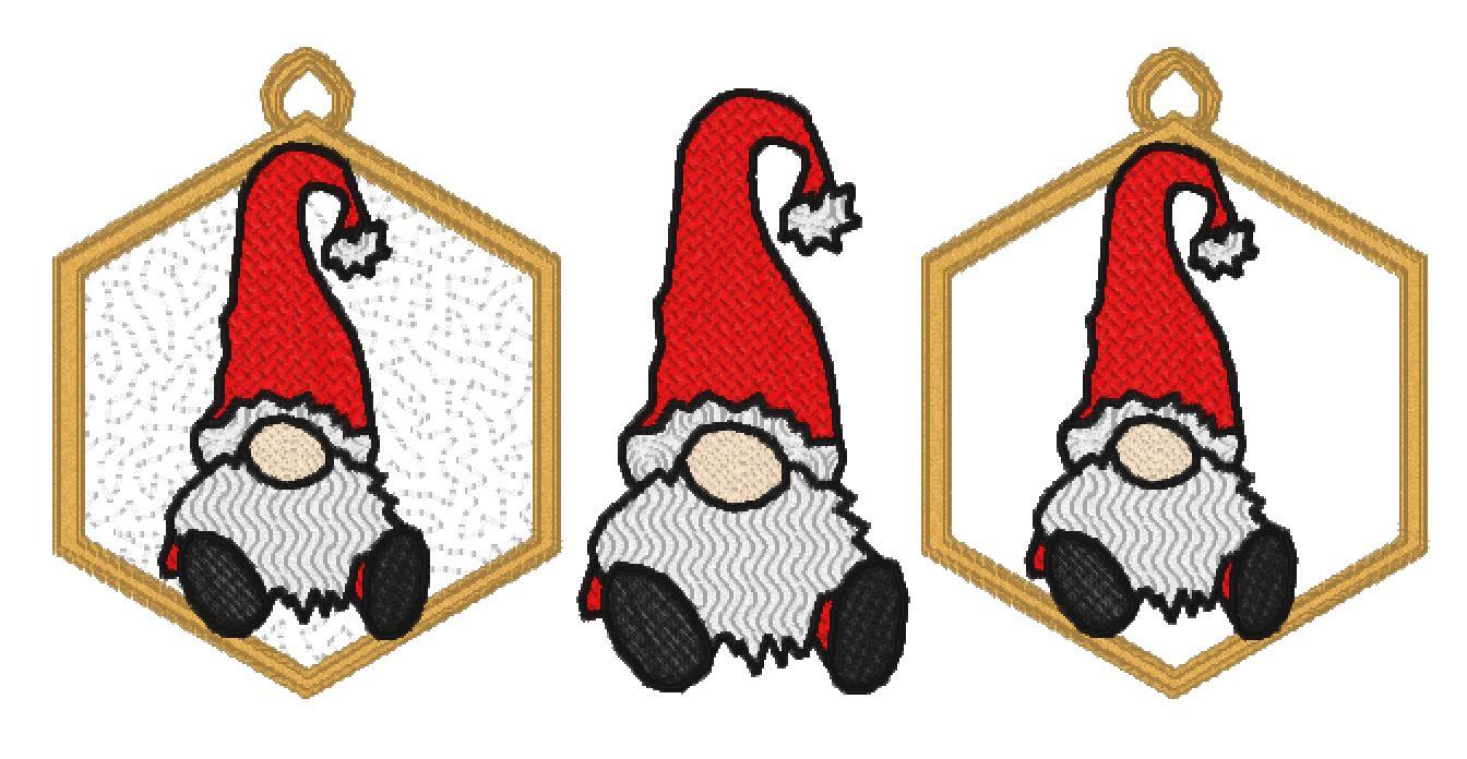 Santas-Gnomes-11