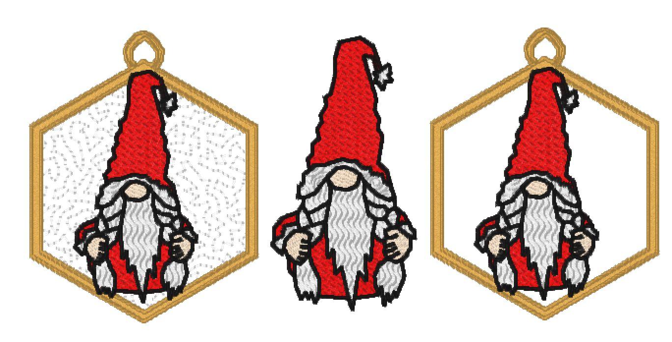 Santas-Gnomes-12