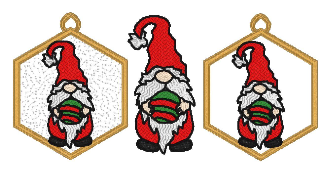 Santas-Gnomes-13